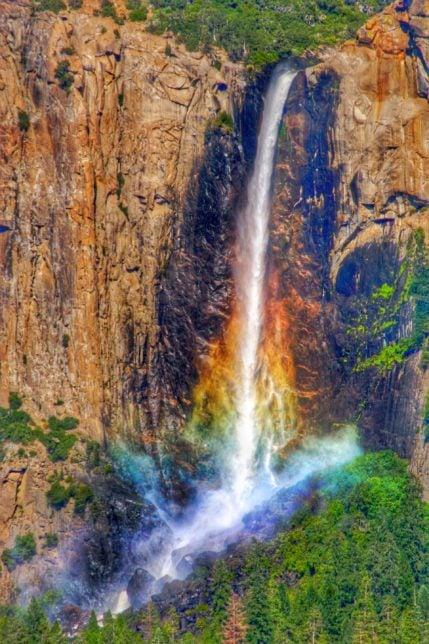 Yosemite05_129