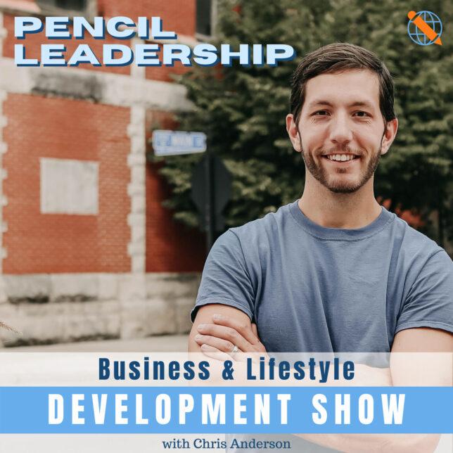 Pencil Leadership