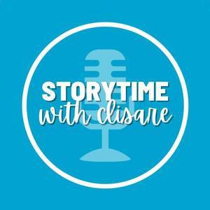 Storytime.jpeg